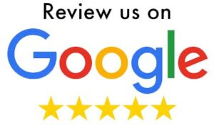 Review Advanced Hair & Skin Surgery on Google