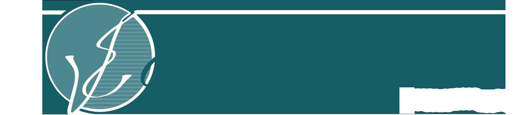 Dr. Vance Elliott - Advanced Hair and Skin